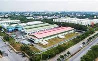 Việt Nam hút được dòng vốn BĐS công nghiệp đang rời khỏi Trung Quốc