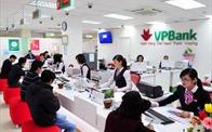 VPBank phá nhiều kỷ lục trong ngày chào sàn