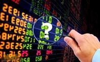 Nhiều cổ phiếu kém chất lượng vẫn được bổ sung vào rổ ETF