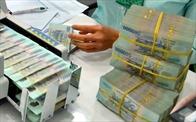 Đã có ngân hàng giảm lãi suất cho vay với dư nợ cũ