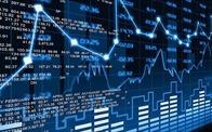 Thị trường chứng khoán 2018 chờ đợi điều gì?