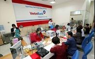 Tình hình tài chính của Vietinbank nhiều dấu hiệu đáng ngại