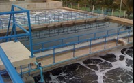 Phát hiện nhiều sai phạm tại dự án nước sạch huyện Yên Phong – Bắc Ninh