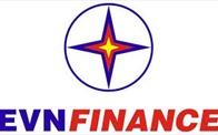 250 triệu cổ phiếu EVNFinance sắp giao dịch trên UpCom