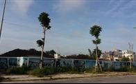 """Thanh Hóa: Thực hư Dự án nhà ở xã hội 379 """"cầm đèn chạy trước ô tô"""""""