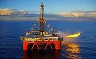 Nhóm ngành dầu khí cần tháo gỡ khó khăn
