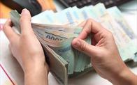 Quý III, một số ngân hàng có thể đụng trần hạn mức tín dụng