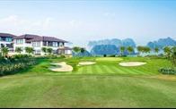 Nhà giàu Việt tăng nhanh, villa triệu đô bước vào cơn sóng