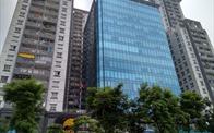 Luật sư chỉ ra hàng loạt sai phạm của Ban quản trị tòa nhà chung cư 165 Thái Hà