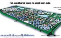 Hà Nội phê duyệt điều chỉnh cục bộ Khu vực Bắc Cổ Nhuế - Chèm
