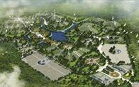 Hà Nội: Yêu cầu xử lý 3 dự án chậm tiến độ nhiều năm tại Ba Vì