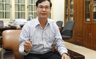 Chủ tịch Hội Môi giới đưa ra những dự báo gì cho thị trường bất động sản Việt Nam 2018?