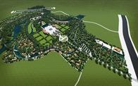 Quảng Ngãi: Sẽ xây công viên Hòa Bình Mỹ Lai gần 350 tỷ đồng