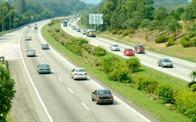 Chính phủ dừng triển khai dự án cao tốc Dầu Giây - Phan Thiết theo hình thức PPP