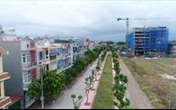 """Sai phạm đất đai tại Bắc Giang: Nhiều dự án """"bị chia nhỏ"""" không thông qua đấu giá"""