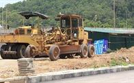 Thanh Hóa: Đổi 19 khu đất lấy tuyến đường 5,2km