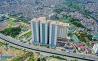 IREC: Quy hoạch đô thị - Con đường của tương lai