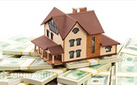 TP.HCM: Giá từ 1.000 - 3.000 USD/m2, nhà đất quận 7 vẫn hút đầu tư