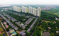 Sửa đổi chính sách đất đai để thu hút đầu tư nước ngoài vào Việt Nam