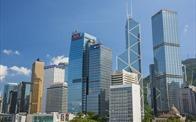 Hồng Kông giành lại ngôi vị thành phố có bất động sản cho thuê đắt đỏ nhất thế giới