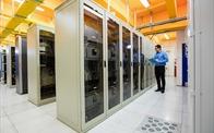 Công nghiệp trung tâm dữ liệu trở thành phân khúc đầu tư mới