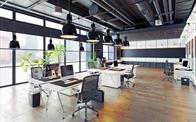 Tương lai đầy hứa hẹn của bất động sản công nghiệp và văn phòng