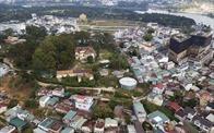 Hai kiến trúc sư phản biện giám đốc Sở Xây dựng Lâm Đồng về quy hoạch Đà Lạt