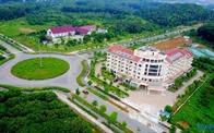 Dự án đại học Quốc gia tại Hoà Lạc được bổ sung 335 tỷ đồng