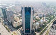 Thị trường văn phòng Hà Nội 2019: Khách thuê có thêm nhiều lựa chọn từ nguồn cung mới