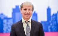 Chủ tịch VNREA Nguyễn Trần Nam: 7 giải pháp tạo sức bật cho bất động sản công nghiệp