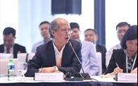 Chủ tịch VNREA Nguyễn Trần Nam: Nhà nước nên miễn thuế cho quỹ đầu tư bất động sản