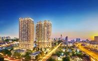 Người Việt giàu nhanh, gia tăng nhu cầu nhà ở hạng sang