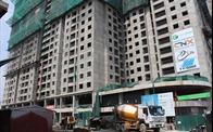 Bộ Xây dựng đưa ý kiến về 2 dự án nhà ở cho cán bộ, công chức, viên chức