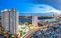 Doanh nghiệp bất động sản bước vào cuộc đua xây dựng đô thị thông minh