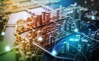 Proptech - tương lai của thị trường bất động sản
