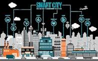 Xây dựng thành phố thông minh: Việt Nam có thể học gì từ Singapore?