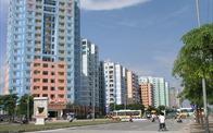 Thị trường nhà ở phụ thuộc vào triển vọng phát triển kinh tế
