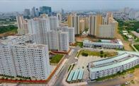 Thị trường căn hộ quý II/2019: Hà Nội và TP.HCM cùng ghi nhận nguồn cung thấp kỷ lục