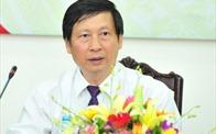 Tổng thư ký VNREA: Reatimes đã khẳng định được vị thế của mình