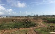 Đà Nẵng: Rà soát quy hoạch dự án khu đô thị sinh thái Hòa Xuân