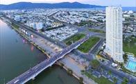 Đà Nẵng: Hạn chế xây dựng chung cư cao tầng trên những tuyến đường có lộ giới dưới 20m