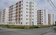 Đà Nẵng bán thí điểm 330 căn nhà ở xã hội