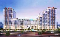 """TP.HCM: Dự án New City rao bán trái phép, Thuận Việt """"phủi"""" trách nhiệm, bỏ mặc khách hàng?"""