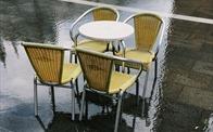 Venice vật lộn tìm hướng giải quyết vấn nạn lụt lội