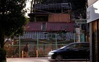 Nhật Bản đau đầu vì vấn nạn nhà bỏ hoang