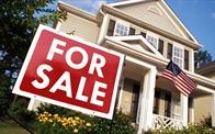 Cho vay mua nhà dưới chuẩn - tai họa trở lại với nước Mỹ