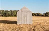 5 bí quyết để xây nhà siêu nhỏ bạn không nên bỏ qua