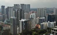 Tăng diện tích tối thiểu căn hộ, giá nhà tại Singapore sẽ giảm mạnh