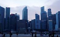 Văn phòng cho thuê: Điểm sáng của thị trường bất động sản Singapore