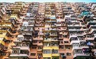 Thị trường bất động sản Hồng Kông năm 2019: Nhiều cơ hội phục hồi